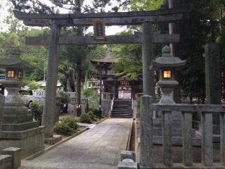 大野神社.JPG